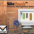 SiloTrack V3.5 Inventory Management