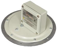 Binatrol Diaphragm Level Sensor