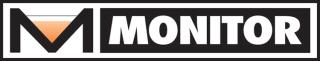 MON_HORZ_LOGO_WEB