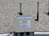 Wireless346c004_0403